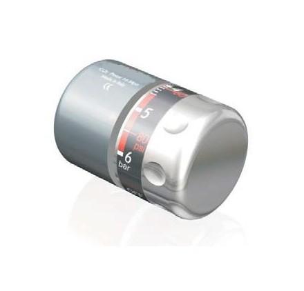 riduttore di pressione DREAMSDESIGN SR - Micro