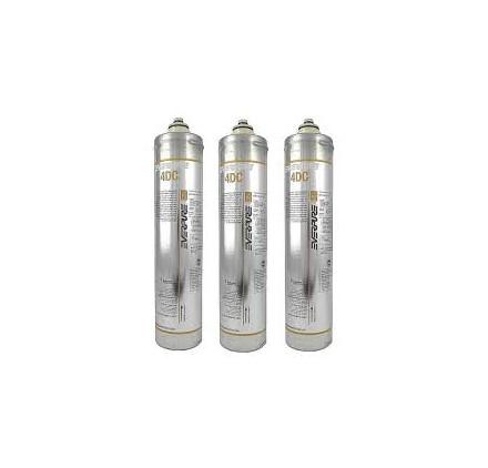 Cartucce Filtro Everpure 4C EV9601-00 minimo 3 pz
